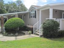 Homes for Sale in Cypress Lakes, Lakeland, Florida $124,900