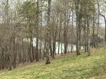 Lots and Land for Sale in Jamestown, Kentucky $54,900