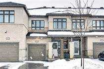 Homes for Sale in Stittsville South, Ottawa, Ontario $459,900