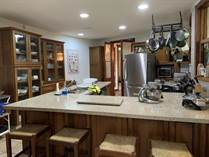 Homes for Sale in Brasil De Mora, San José $1,250,000