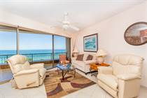 Condos for Sale in Sonoran Spa, Puerto Penasco/Rocky Point, Sonora $295,000