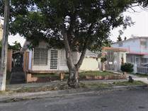 Homes for Sale in Country Club, Carolina, Puerto Rico $99,000