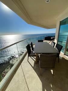 Las Olas Grand , Suite 16th Floor, Playas de Rosarito, Baja California