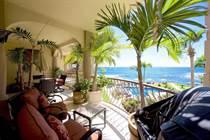 Condos for Sale in Las Olas, San Jose del Cabo, Baja California Sur $495,000