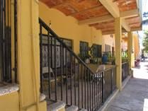 Homes for Sale in Lo De Marcos, Nayarit $275,000