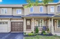 Homes for Sale in Yonge/Kingston, Ontario $799,000