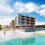 Condos for Sale in Coco Beach, Playa del Carmen, Quintana Roo $686,400