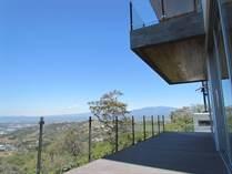 Homes for Sale in Santa Ana, Escazu, San José $1,079,000