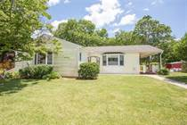 Homes for Sale in Pennsylvania, Roseto, Pennsylvania $179,900
