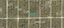 Lots and Land for Sale in Lehigh Acres, Florida $9,499