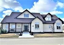 Homes for Sale in Lanigan, Saskatchewan $579,000