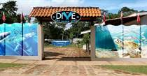 Homes for Sale in Playa Flamingo, Guanacaste $850,000