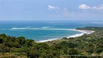Lots and Land for Sale in Ballena, Puntarenas $139,000