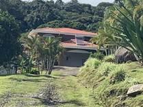 Homes for Sale in Grecia, Alajuela $450,000