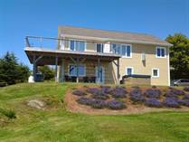 Homes Sold in Staurt Town, Deer Island, New Brunswick $349,500
