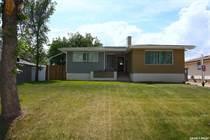 Homes for Sale in Prince Albert, Saskatchewan $289,900
