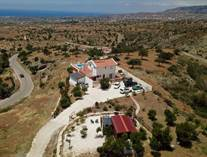 Homes for Sale in Coral Bay, Peyia, Paphos €625,000