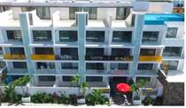Condos for Sale in Downtown, Playa del Carmen, Quintana Roo $161,950