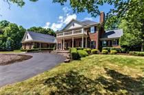 Homes for Sale in Brighton, Michigan $895,000
