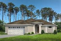 Homes for Sale in Royal Highlands Unit 4, Weeki Wachee, Florida $169,900