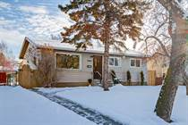 Homes Sold in Southview, Calgary, Alberta $359,900