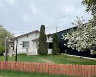 Homes for Sale in St. Vital, Winnipeg, Manitoba $399,900