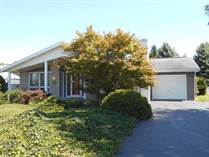 Homes Sold in Northeast Findlay, Findlay, Ohio $149,900