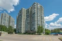 Condos for Sale in Brampton, Ontario $415,000