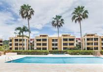 Condos for Sale in Los Almendros, Rincon, Puerto Rico $218,000