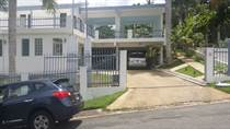 Homes for Sale in Urb Santa Marta Court, Trujillo Alto, Puerto Rico $260,000