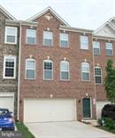 Homes for Rent/Lease in Villages of Wellington, Manassas City, Virginia $2,850 monthly