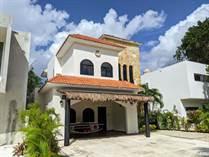 Homes for Sale in Playa del Carmen, Quintana Roo $345,000