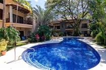 Homes for Sale in Playas Del Coco, Guanacaste $265,000