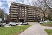 Homes for Sale in Cote-St-Luc, Montréal, Quebec $475,000