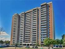 Homes for Sale in Queen St Corridor, Brampton, Ontario $369,900