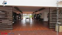 Condos for Sale in Stanza Mare, Bávaro, La Altagracia $285,000