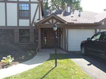 Condos for Sale in Waterford Township, Michigan $125,000