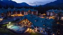 Condos for Sale in Fernie Alpine Resort, Fernie, British Columbia $449,000