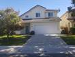 Homes for Rent/Lease in Elk Grove, California $2,295 monthly