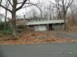 Homes Sold in Naugatuck, Connecticut $109,900