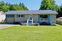 Homes Sold in Orillia, Ontario $549,900