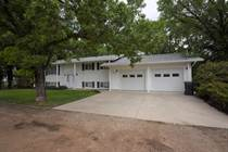 Homes for Sale in Kenaston, Saskatchewan $290,900