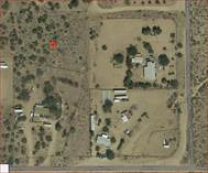 Lots and Land for Sale in Phelan, California $35,000