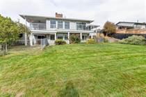 Homes for Sale in Black Mountain, Kelowna, British Columbia $925,000