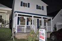 Homes Sold in Homeside, Hamilton, Ontario $299,900
