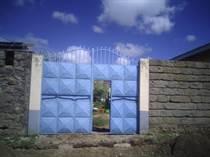 Homes for Sale in Narok KES2,500,000