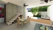 Homes for Sale in La Veleta, Tulum, Quintana Roo $198,000