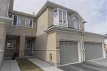 Homes Sold in Central Arnprior, Arnprior, Ontario $450,000