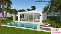 Homes for Sale in Encuentro Beach, Cabarete, Puerto Plata $158,114