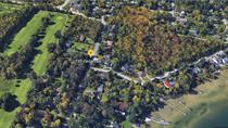 Homes Sold in Big Cedar Point, Innisfil, Ontario $399,900